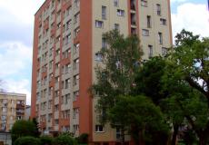 DSC06980